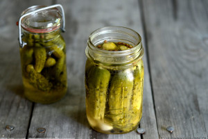 TK-Blog-Refrigerator-Pickles-016