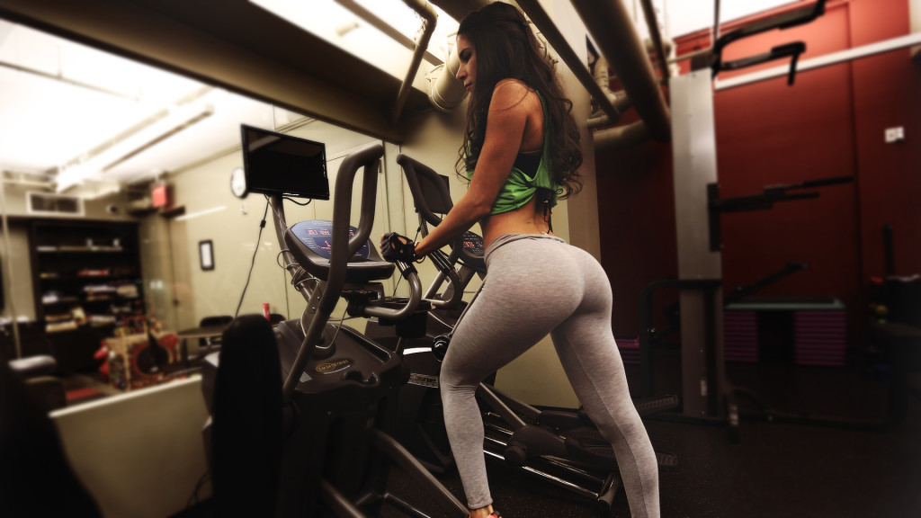 jen-selter-wallpaper-4-sexy-workout