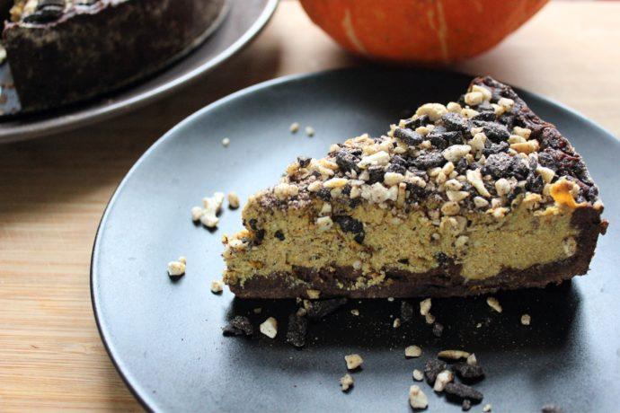 dynovy-cheesecake
